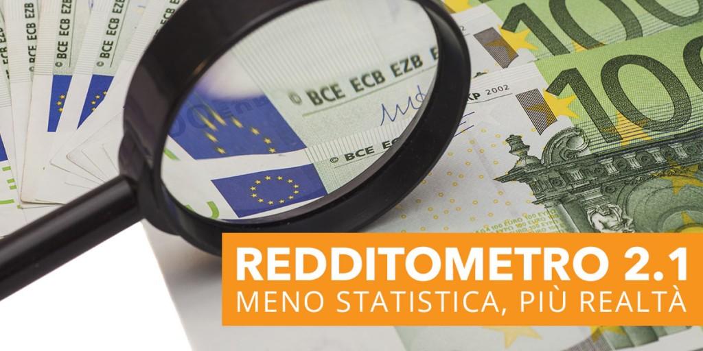 redditometro-2015-fisco7