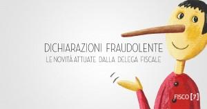 dichiarazioni-fraudolente