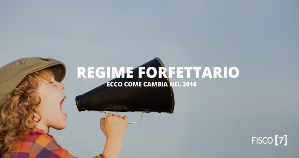 regime-forfettario