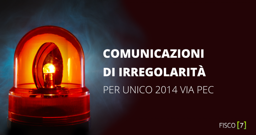comunicazione-irregolarita