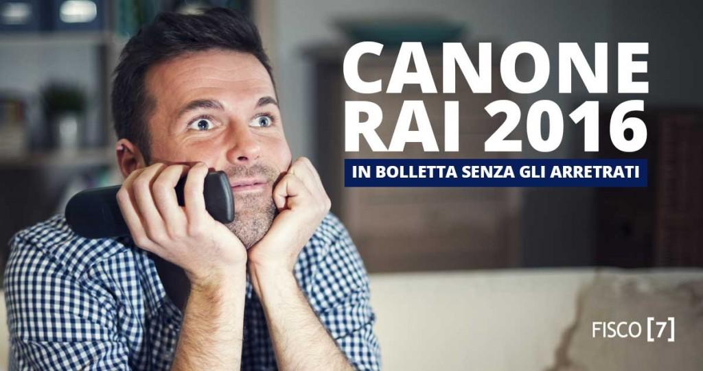 canonerai2016
