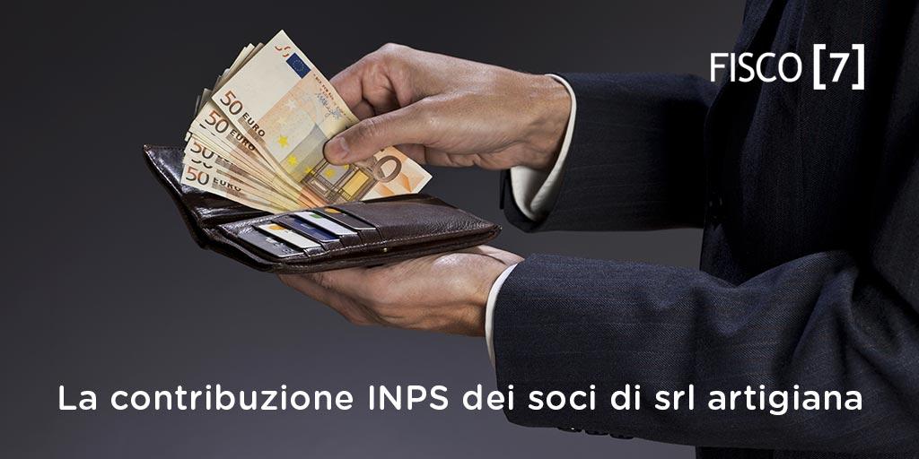 contribuzione-inps-fisco7