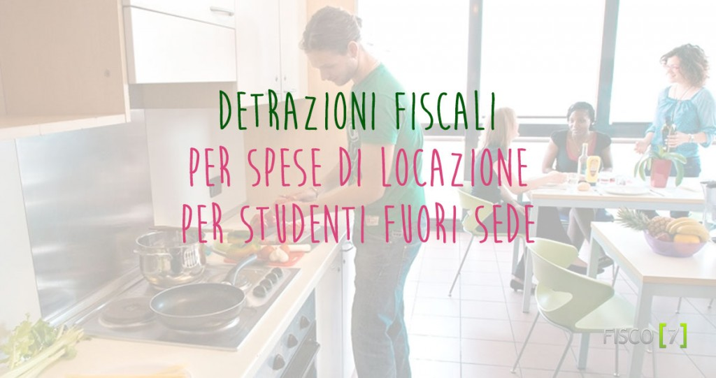 detrazioni-fiscali-studenti-affitto