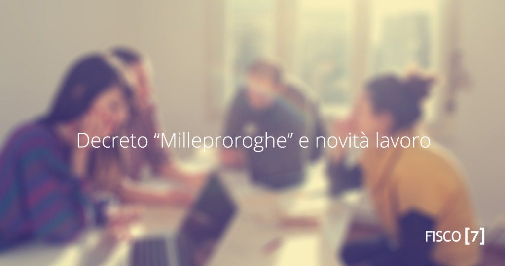 milleproroghe - photo #37