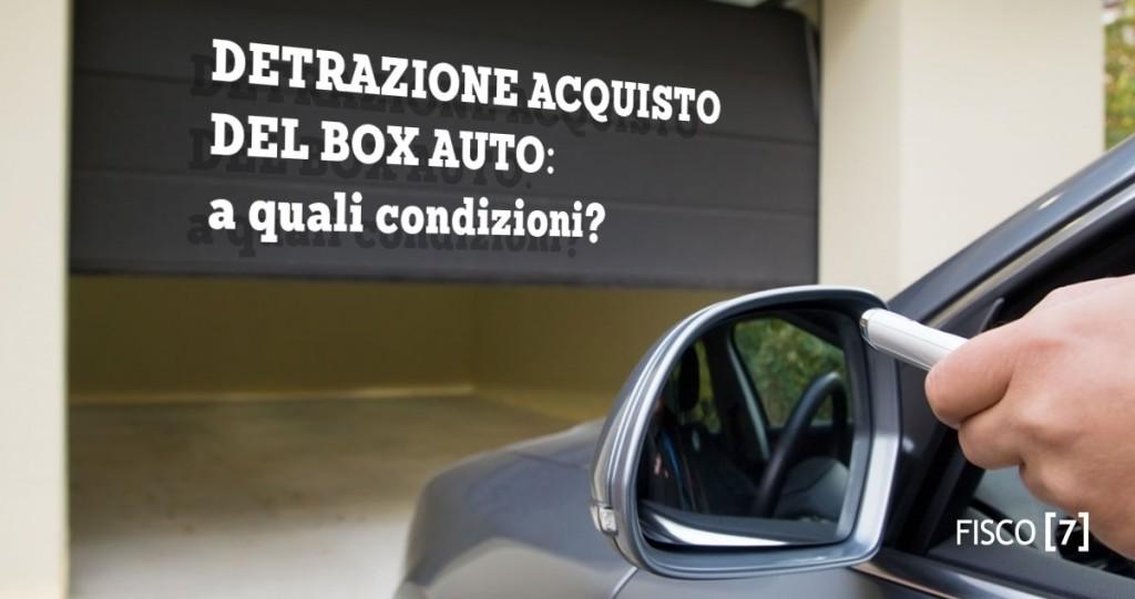 box-auto