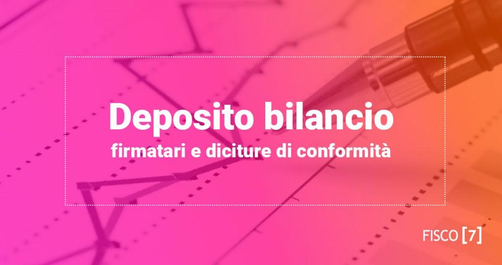 deposito-bilancio