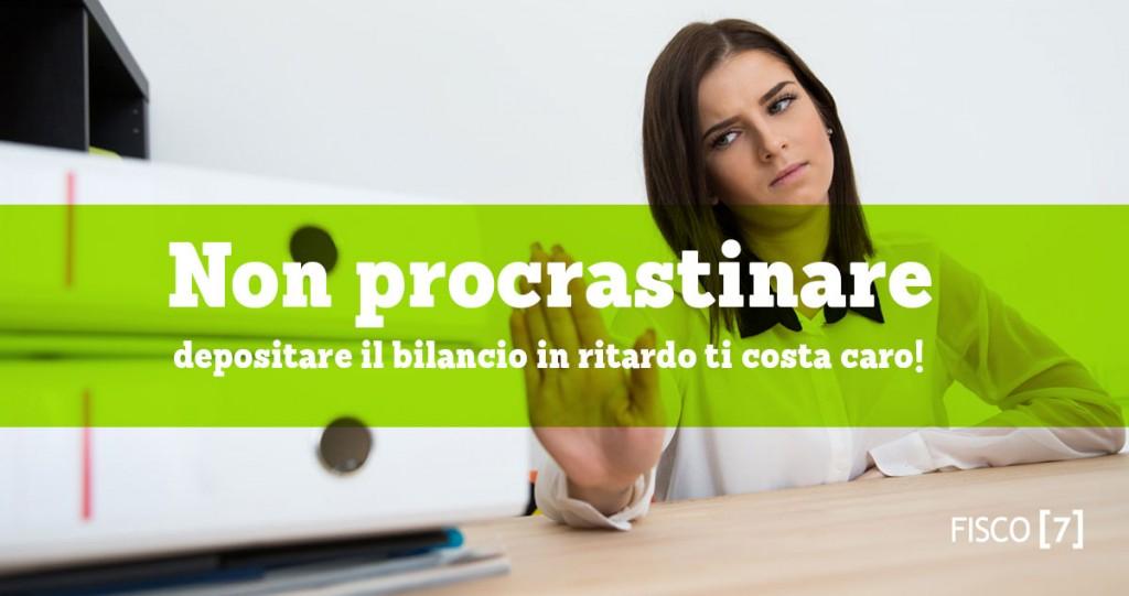 non-procrastinare-deposito-bilancio
