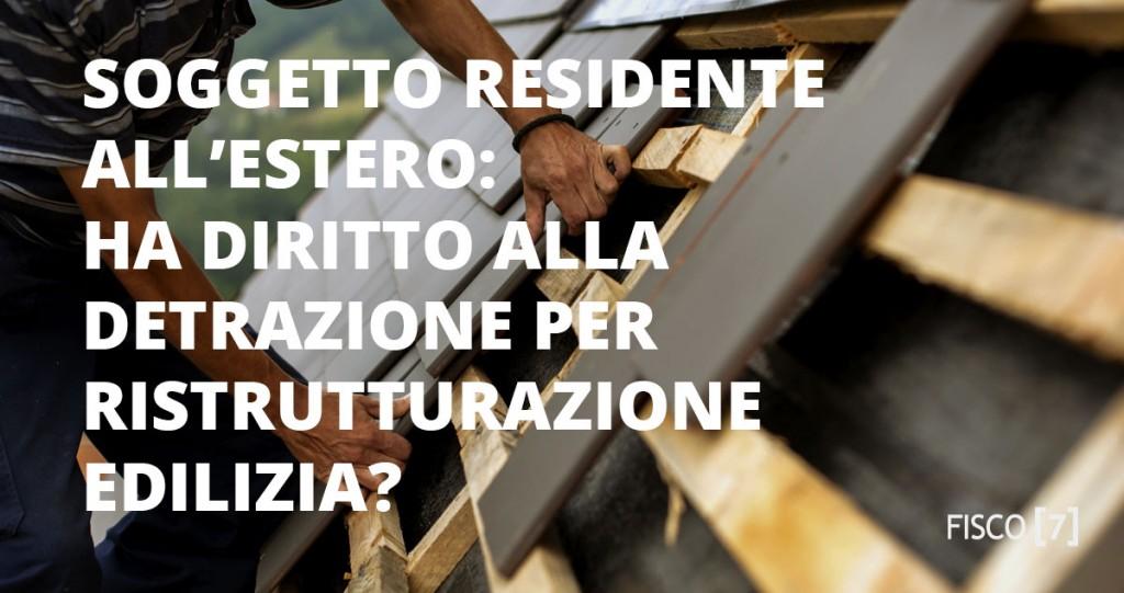 ristrutturazione-edilizia-estero