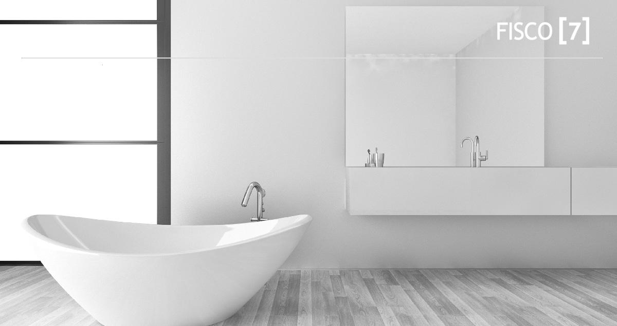 Ristruttura il tuo bagno e beneficia delle detrazioni fiscali per ...