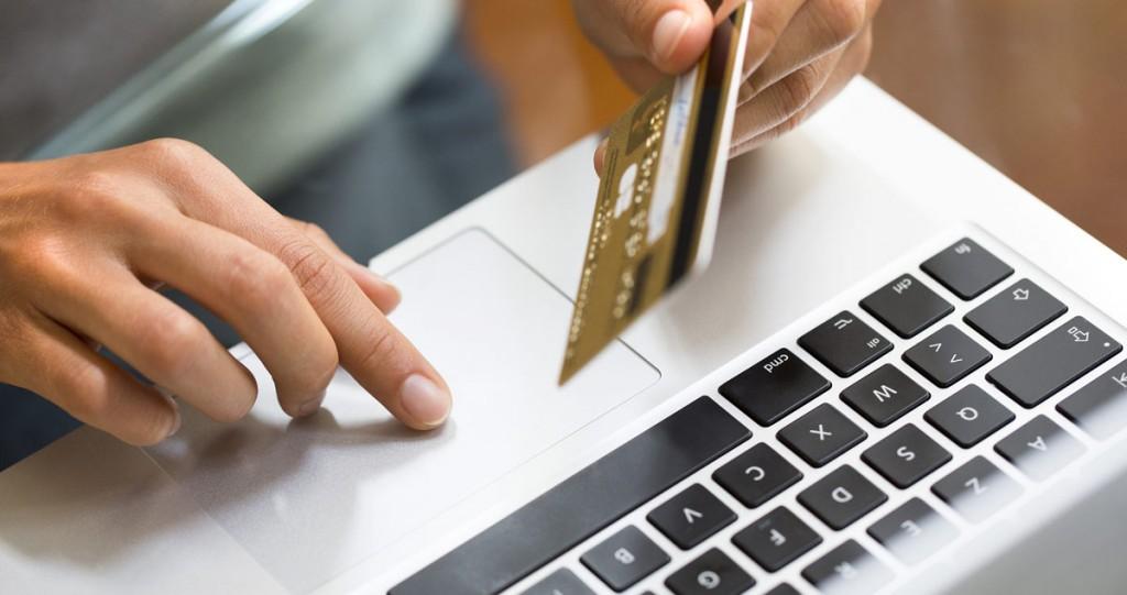 split-payment-2016