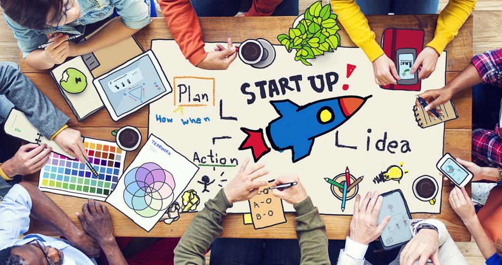 startup-innovative-cosa-cambia-fisco7