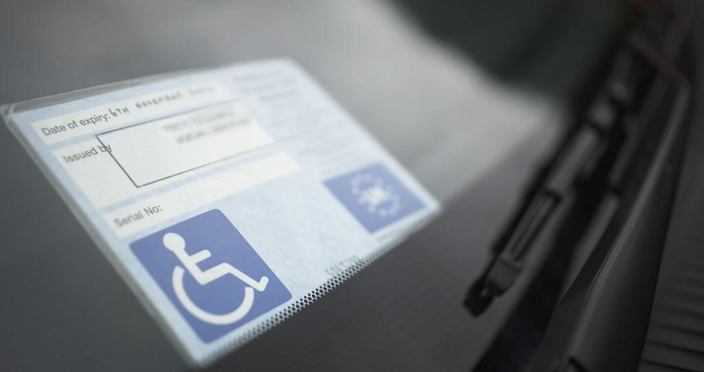 bollo-auto-disabili-fisco7