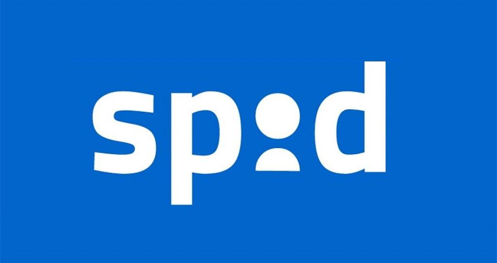 cosa-cambia-con-spid-fisco7