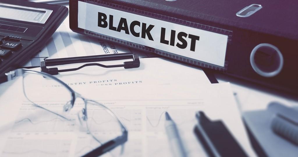 blacklist-fisco7