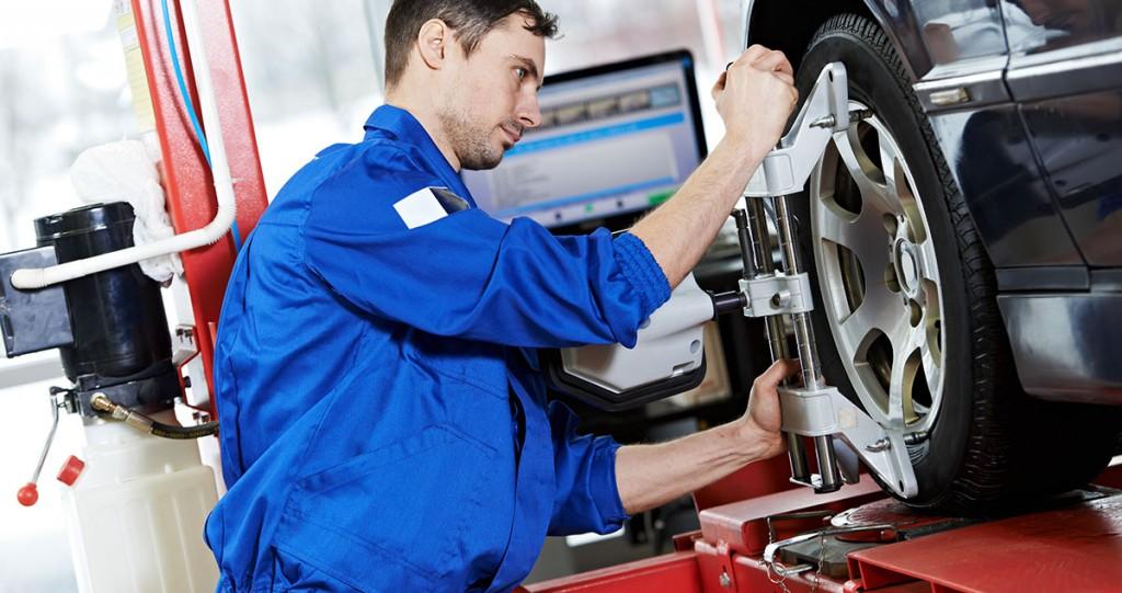 manutenzione-ordinaria-beni-mobili-fisco7