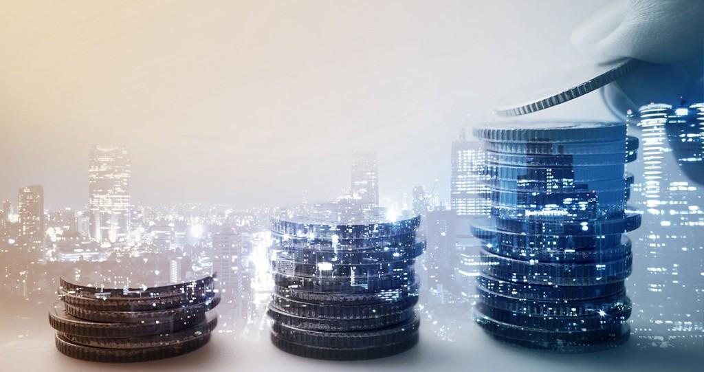redditometro-indagini-bancarie-fisco7