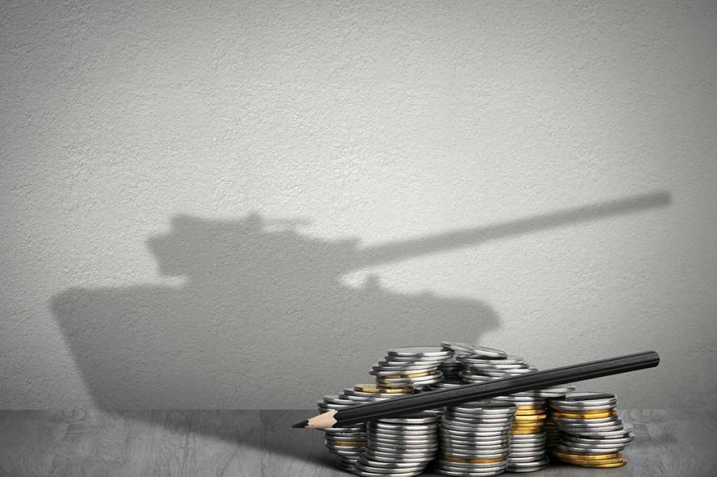 finanziamento-terrorismo-fisco7-2016