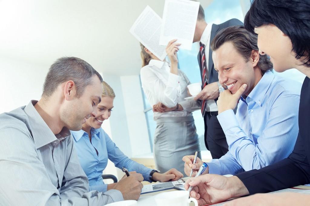 finanziamneto-capitalizzazione-guida