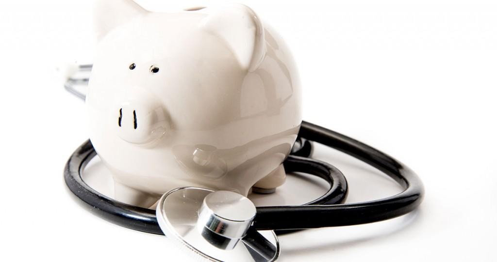 spese-mediche-fisco7-2016