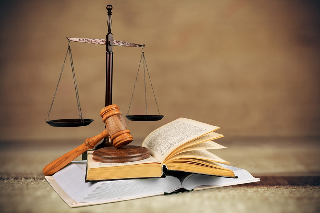 Compensazione per avvocati