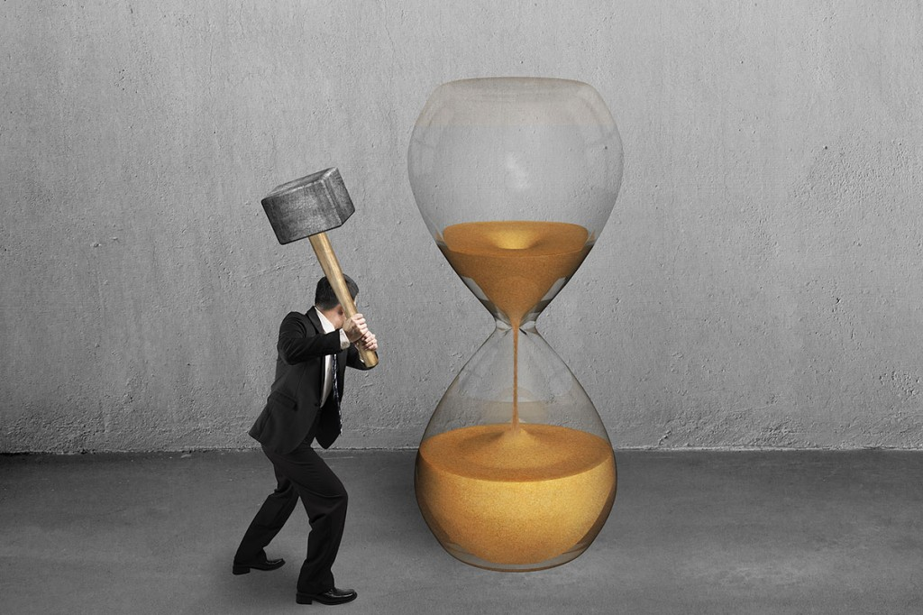 dichiarazioni-tardive-fisco7-2016