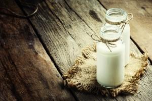 latte-fresco-fisco7