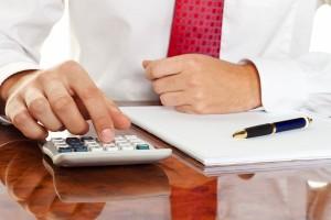 legge-bilancio-2017-fisco7