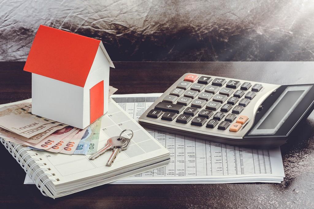 acquisto-abitazione-con-il-leasing