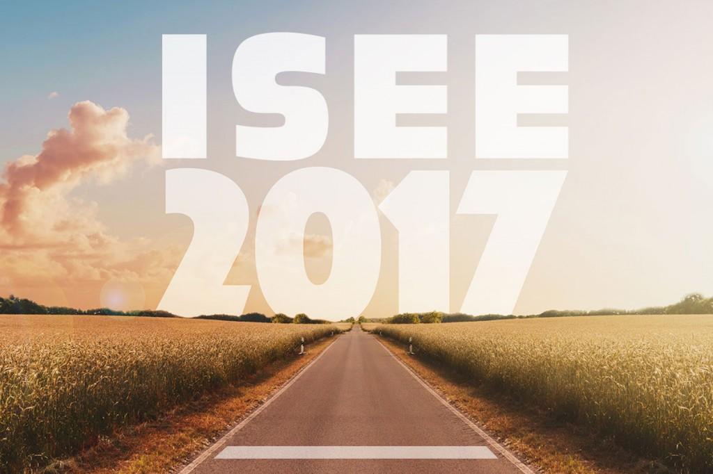 isee-2017-novita-compilazione-fisco7