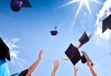 730/2017: detrazione per i contributi versati per il riscatto della laurea