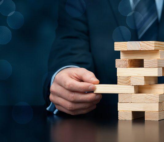 """L'agenzia delle entrate valuta il """"rischio"""" delle partite IVA esistenti"""