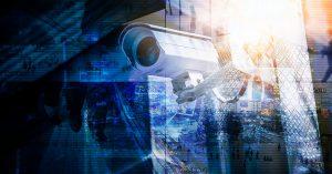Videosorveglianza: solo un mese per l'invio della richiesta - Fisco 7 - 2017