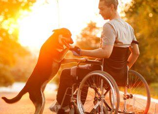 Deduzione erogazioni liberali a tutela delle persone con disabilità grave
