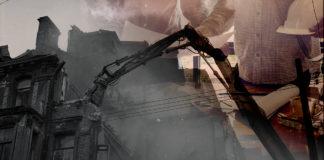 Demolizione e successiva ristrutturazione la detrazione è applicabile?