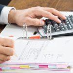 Detrazione IVA: ecco cosa cambia dal 2017