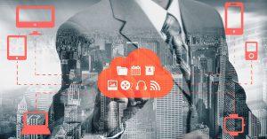 Ecobonus domotica 2017 detrazione IRPEF dispositivi per il controllo da remoto