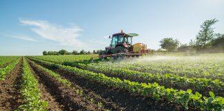Esonero INPS per coltivatori diretti e IAP con meno di 40 anni