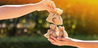 Fondo di integrazione salariale le regole applicative
