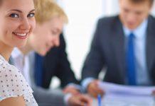 Il Decreto Mille Proroghe e le novità per il lavoro