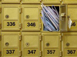 In arrivo 100 mila lettere per la compliance