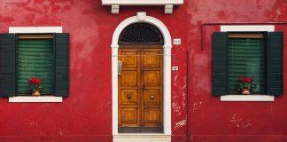 Interessi passivi sui mutui: conferme, chiarimenti e novità