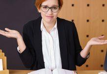 Meno garanzie per i rimborsi IVA sotto 30 mila euro