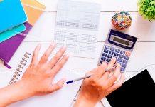 Nuovo quadro DI modello Redditi 2017: i riflessi sulle compensazioni dei crediti