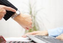 Più tempo per la stampa dei registri IVA e contabili
