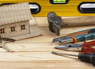 Ristrutturazione edilizia: a chi intestare i documenti?