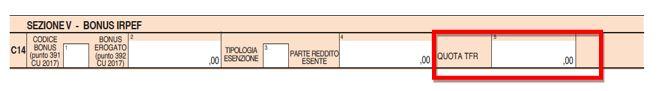 SezioneV-bonus-irpef