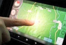 Sistemi GPS: le indicazioni dall'ispettorato nazionale del lavoro