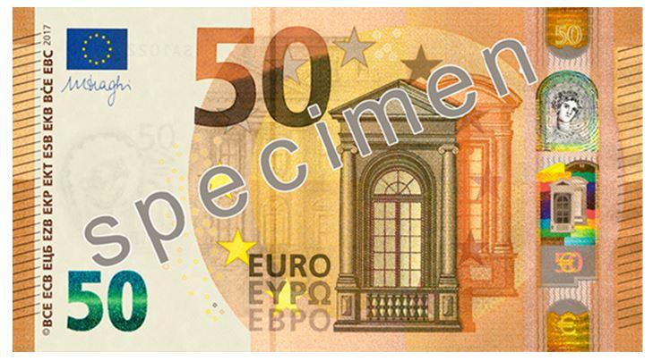 banconota-50-fronte
