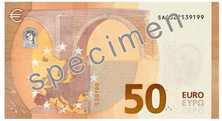 banconota-50-retro