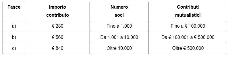 contributo-di-revisione-societa-muto-soccorso